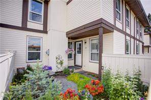 #2 3200 60 ST Ne, Calgary  T1Y 4K8 Pineridge