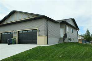 2 West Mcdonald Pl, Cochrane  T4C 1L8 West Valley