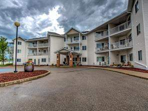 #305 3 Parklane Wy, Strathmore  Downtown_Strathmore homes for sale