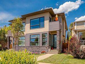 2420 Bowness RD Nw, Calgary  T2N 3L7 West Hillhurst