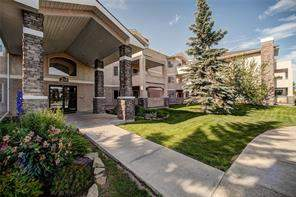 #117 20 Country Hills Vw Nw, Calgary  Listing