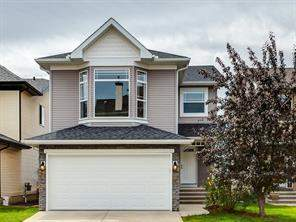 31 Cougar Ridge Co Sw, Calgary  T3H 5C8 Cougar Ridge