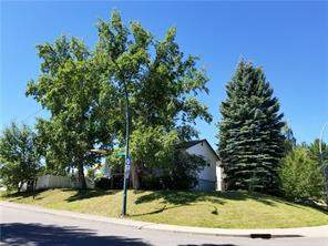 2115 12 ST Nw, Calgary  Open Houses