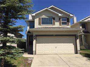 58 Covewood Mr Ne, Calgary  T3K 5R1 Coventry Hills