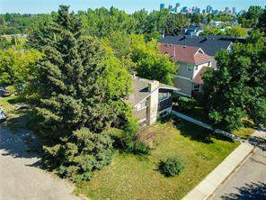 2528 16 ST Nw, Calgary  Open Houses