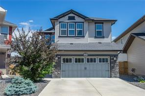 92 Sage Bank CR Nw, Calgary  T3R 0J2 Sage Hill