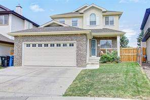 158 Wentworth Pa Sw, Calgary  T3H 5B3 West Springs