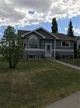 12 West Beynon Ri, Cochrane  T4C 1P9 West Valley