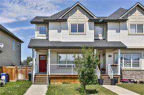 1534 Mcalpine St, Carstairs  T0M 0N0 Carstairs
