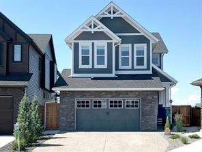 65 Cougar Ridge CL Sw, Calgary  T3H 0V4 Cougar Ridge