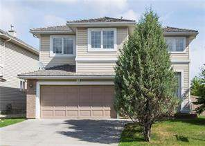7 Riverview Ci Se, Calgary  T2C 4K3 Riverbend