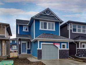 10 Bayview Ci, Airdrie  T4B 4H2 Bayview