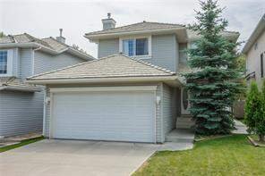 122 Valley Ponds CR Nw, Calgary  T3B 5T7 Valley Ridge