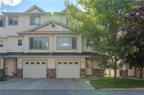 26 Country Hills Cv Nw, Calgary  T3K 5G7 Country Hills