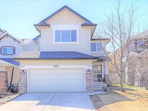 88 Cresthaven WY Sw, Calgary  T3B 5X8 Crestmont