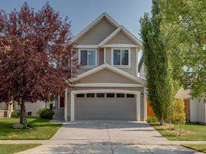 640 Copperfield Bv Se, Calgary  T2Z 4C6 Copperfield