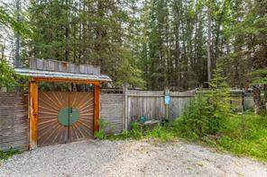 64 Yoho Tinda Rd, Bragg Creek  T0L 0K0 Bragg Creek
