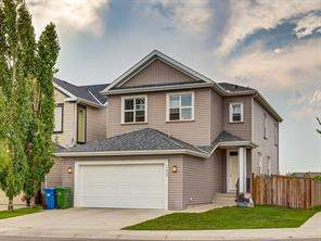 242 Copperfield Cm Se, Calgary  T2Z 4W8 Copperfield