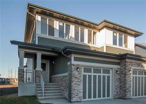 282 Kingfisher CR Se, Airdrie  T4A 0X5 King's Heights