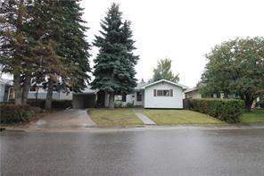 435 99 AV Se, Calgary  T2J 0K1 Willow Ridge