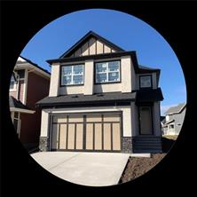 153 Masters Tc Se, Calgary  Open Houses