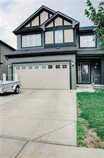 292 Viewpointe Tc, Chestermere  Listing