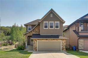 158 Crestmont DR Sw, Calgary  T3B 0A1 Crestmont