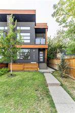 #1 1929 24 ST Sw, Calgary  T3E 1S9 Richmond