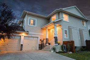 Northwest Calgary Real Estate