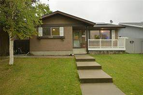1140 Ranchlands Bv Nw, Calgary  T3G 1G5 Ranchlands Estates