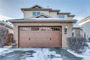 31 Evergreen CL Sw, Calgary  T2Y 2X7 Evergreen Estates