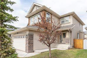 44 Everbrook DR Sw, Calgary  T2Y 0A6 Evergreen Estates