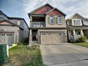 2926 Chinook Winds DR Sw, Airdrie  T4B 0P6 Prairie Springs