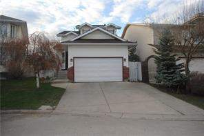 East Calgary Real Estate