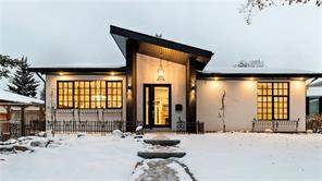 44 Silver Crest Gr Nw, Calgary  T3C 3R8 Silver Springs