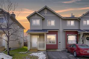 Northeast Calgary Real Estate