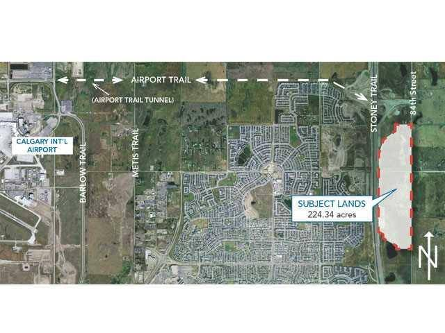 MLS® #C1026665 7697 84 ST Ne Out of Area Calgary Calgary Alberta