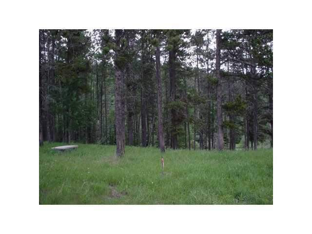 MLS® #C3583399 west of dartique hall in  rural rocky view county