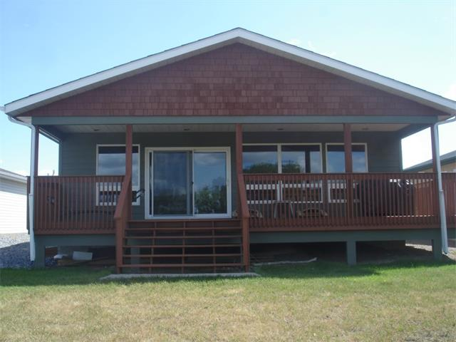 MLS® #C4054539 702 Lakeside DR in Little Bow Rural Vulcan County