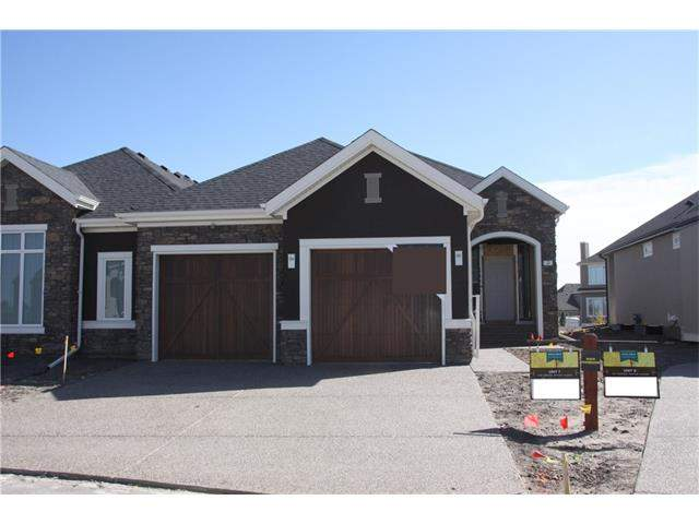 126 Spring Water Cl in None Heritage Pointe-MLS® #C4089518