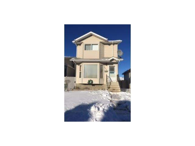 MLS® #C4093096 - 255 Erin Meadow Gr Se in Erin Woods Calgary