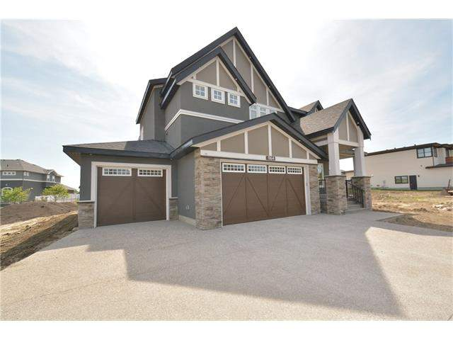 MLS® #C4093125 - 864 East Lakeview Rd in East Chestermere Chestermere