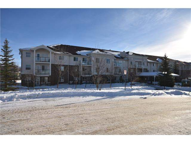 MLS® #C4094091 - #1202 928 Arbour Lake RD Nw in Arbour Lake Calgary