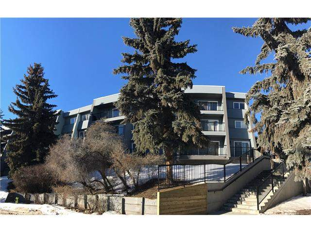 MLS® #C4094451 - #5108 27 Grier PL Ne in Greenview Calgary