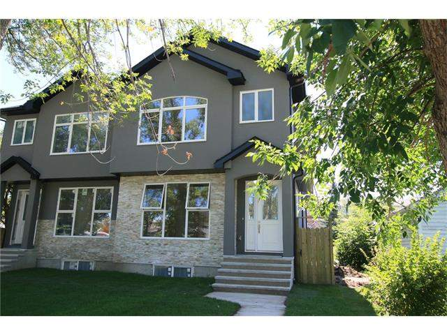 MLS® #C4095279 - 623 55 AV Sw in Windsor Park Calgary