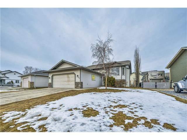 Aspen Creek Real Estate Aspen Creek Homes Condos For