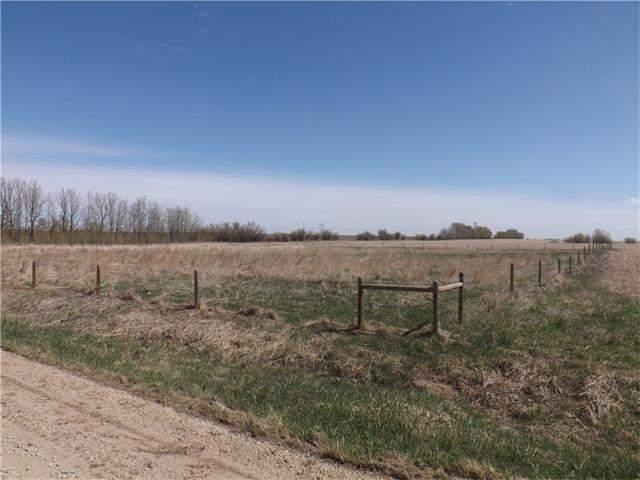 32479 Rr30 in None Rural Mountain View County-MLS® #C4096063