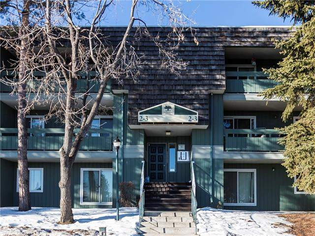Southwood real estate southwood homes condos for sale for Southwood house