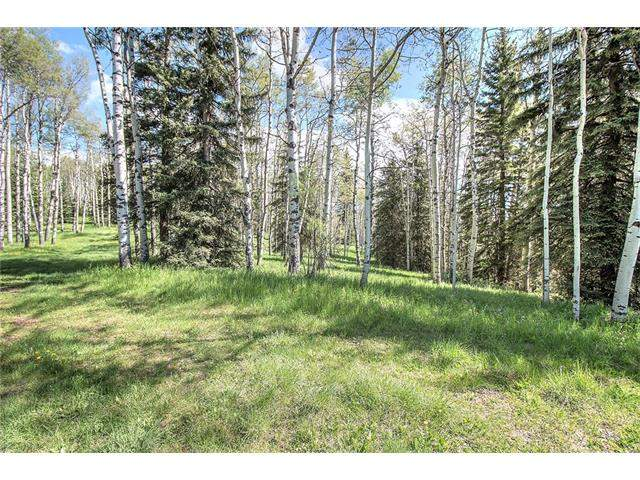 52 Rge Rd in None Rural Rocky View County MLS® #C4096308
