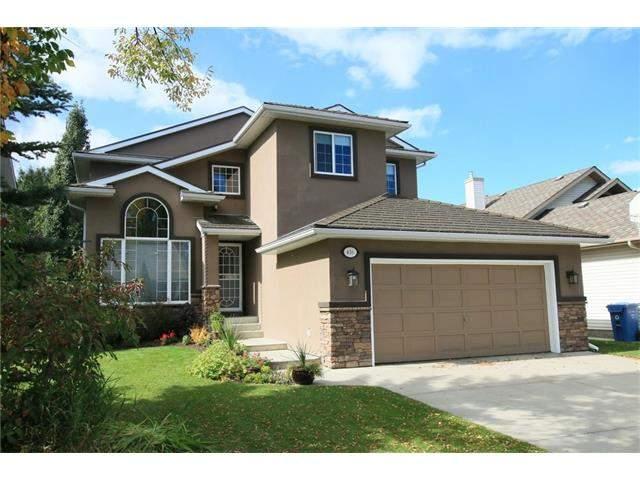 Riverbend real estate riverbend homes condos for sale for Riverbend estate